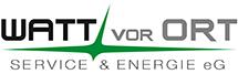 WATT VOR ORT_Logo_281x97