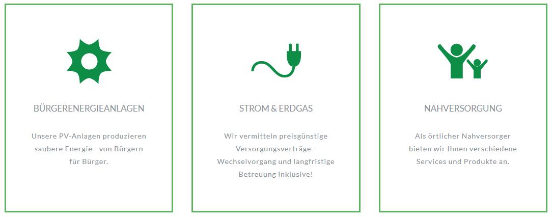 WATT vor Ort Service & Energie eG - Ihre Energiegenossenschaft_Wartungsseite_1