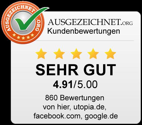 2020-Bewertungssiegel-Buergerwerke-Web-klein