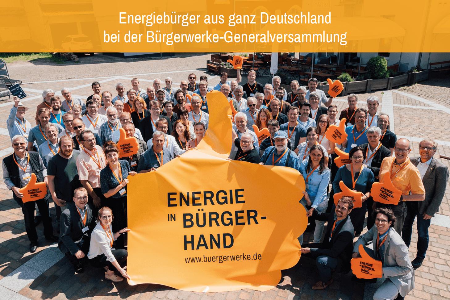 Energiebuerger-der-Buergerwerke